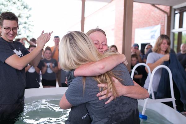 30Aug2015-COTFC-Baptismal-015
