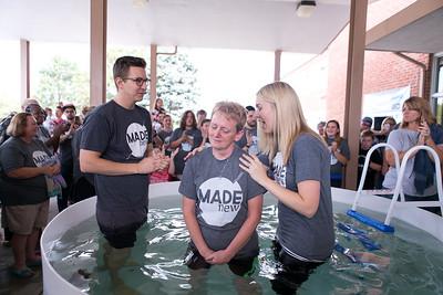 30Aug2015-COTFC-Baptismal-007