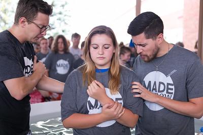 30Aug2015-COTFC-Baptismal-027