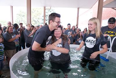 30Aug2015-COTFC-Baptismal-024