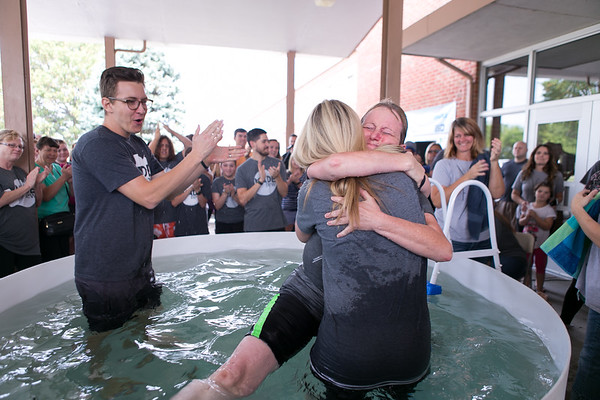 30Aug2015-COTFC-Baptismal-014