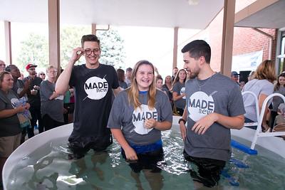 30Aug2015-COTFC-Baptismal-026