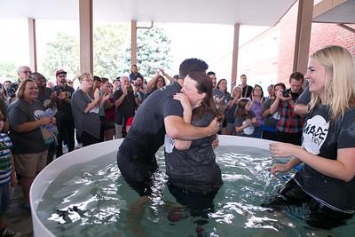 30Aug2015-COTFC-Baptismal-025