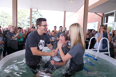 30Aug2015-COTFC-Baptismal-010