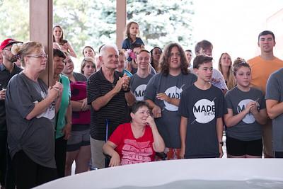 30Aug2015-COTFC-Baptismal-017