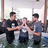 30Aug2015-COTFC-Baptismal-029