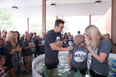 30Aug2015-COTFC-Baptismal-008