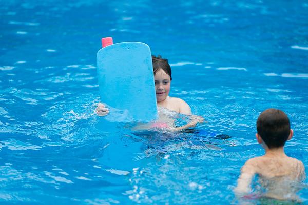 30Aug2015-Corbin-PoolBaptismal-037