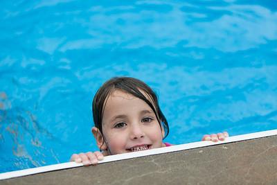 30Aug2015-Corbin-PoolBaptismal-044