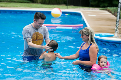 30Aug2015-Corbin-PoolBaptismal-024