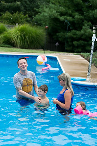30Aug2015-Corbin-PoolBaptismal-014