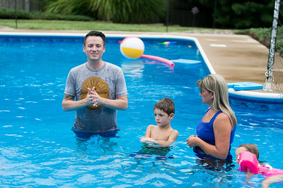 30Aug2015-Corbin-PoolBaptismal-012