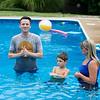 30Aug2015-Corbin-PoolBaptismal-012
