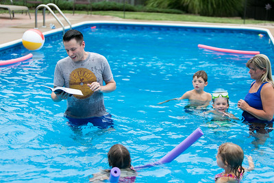 30Aug2015-Corbin-PoolBaptismal-006