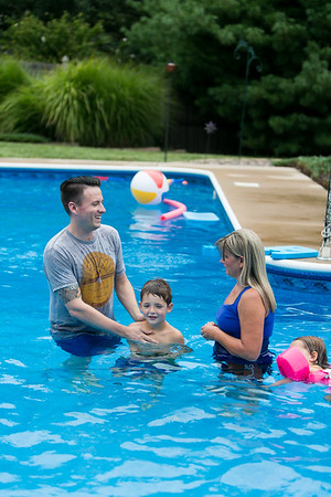 30Aug2015-Corbin-PoolBaptismal-013