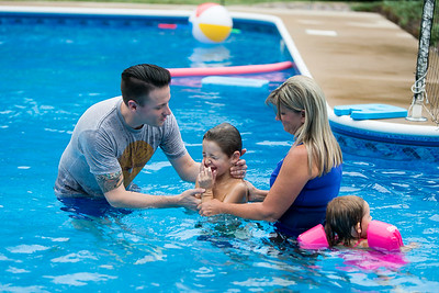 30Aug2015-Corbin-PoolBaptismal-019