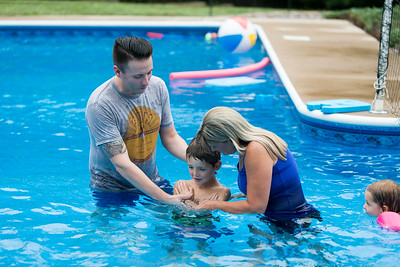 30Aug2015-Corbin-PoolBaptismal-015