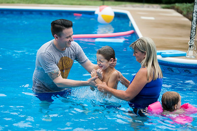 30Aug2015-Corbin-PoolBaptismal-018