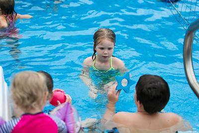 30Aug2015-Corbin-PoolBaptismal-002