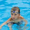 30Aug2015-Corbin-PoolBaptismal-030