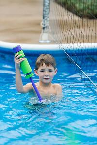 30Aug2015-Corbin-PoolBaptismal-033