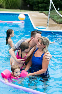 30Aug2015-Corbin-PoolBaptismal-026