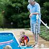 30Aug2015-Corbin-PoolBaptismal-003