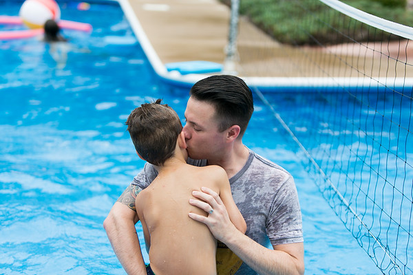 30Aug2015-Corbin-PoolBaptismal-028