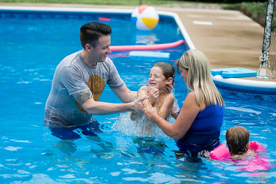 30Aug2015-Corbin-PoolBaptismal-017