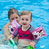 30Aug2015-Corbin-PoolBaptismal-036