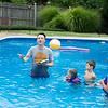 30Aug2015-Corbin-PoolBaptismal-009