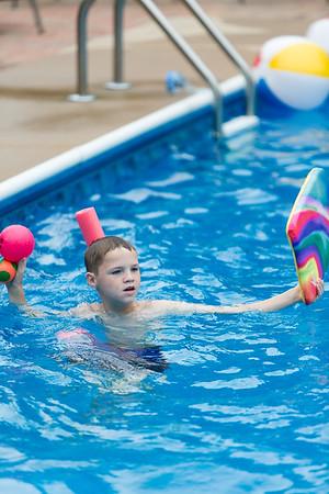 30Aug2015-Corbin-PoolBaptismal-039