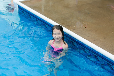 30Aug2015-Corbin-PoolBaptismal-047