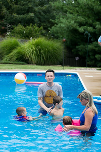 30Aug2015-Corbin-PoolBaptismal-010