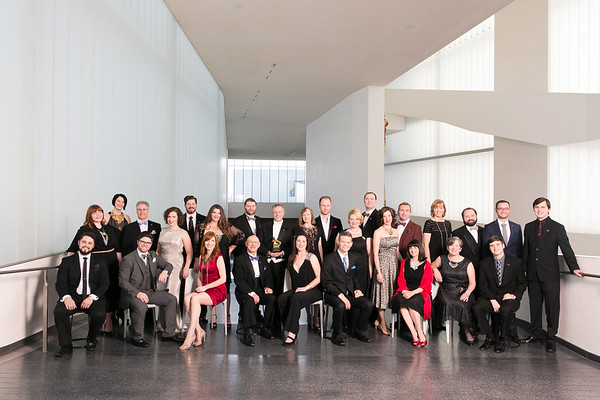 2016May3-KCchorale-NelsonAtkins-0002