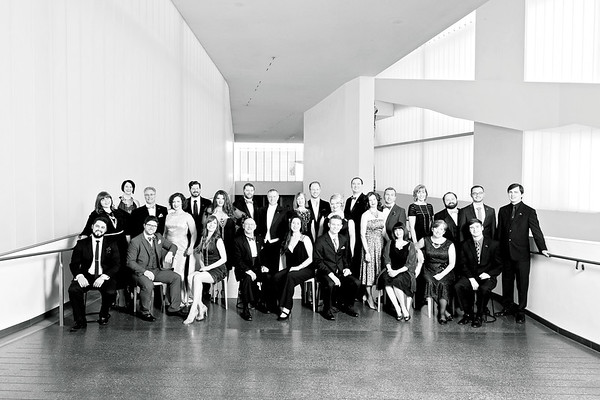 2016May3-KCchorale-NelsonAtkins-0003-bw