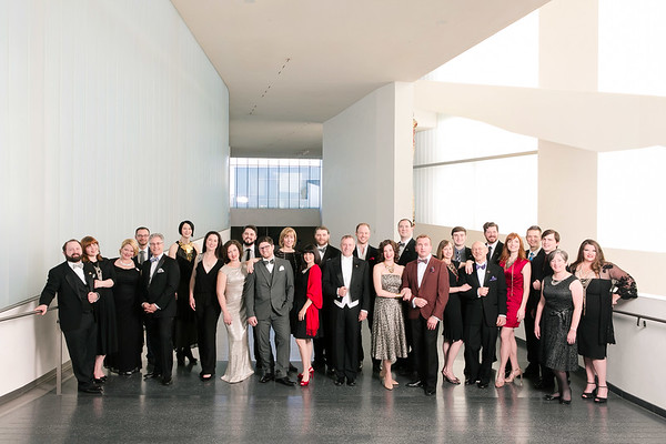 2016May3-KCchorale-NelsonAtkins-0004