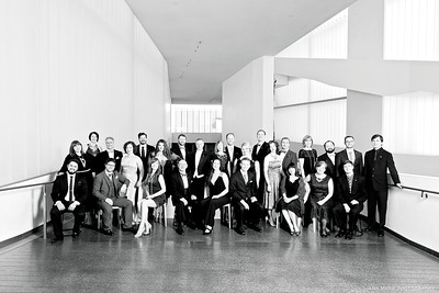 2016May3-KCchorale-NelsonAtkins-0003-bw-