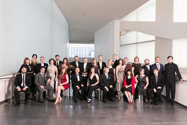 2016May3-KCchorale-NelsonAtkins-0001-