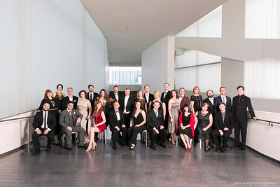 2016May3-KCchorale-NelsonAtkins-0003-