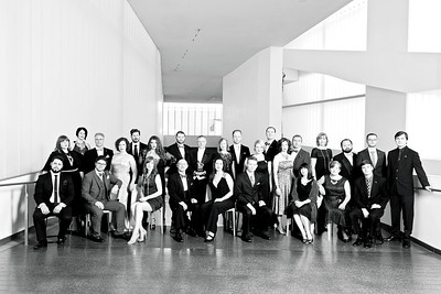 2016May3-KCchorale-NelsonAtkins-0001-bw2