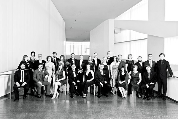 2016May3-KCchorale-NelsonAtkins-0001-bw2-