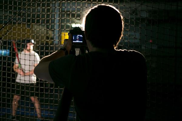 HawleywoodFilms-010