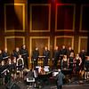 Austin-KC-Chorale-0002