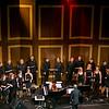 Austin-KC-Chorale-0006