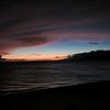 Maui-Hawaii-Honeymoon-517