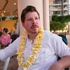 Maui-Hawaii-Honeymoon-602