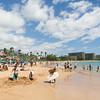Maui-Hawaii-Honeymoon-308