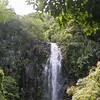 Maui-Hawaii-Honeymoon-383