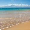 Maui-Hawaii-Honeymoon-509